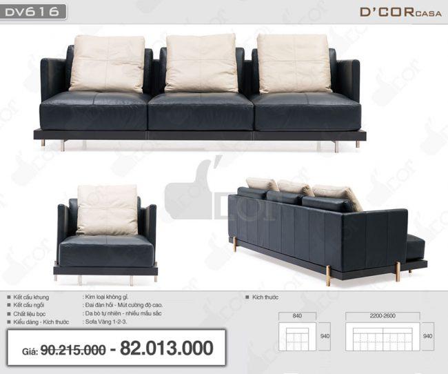 sofa malaysia nhập khẩu