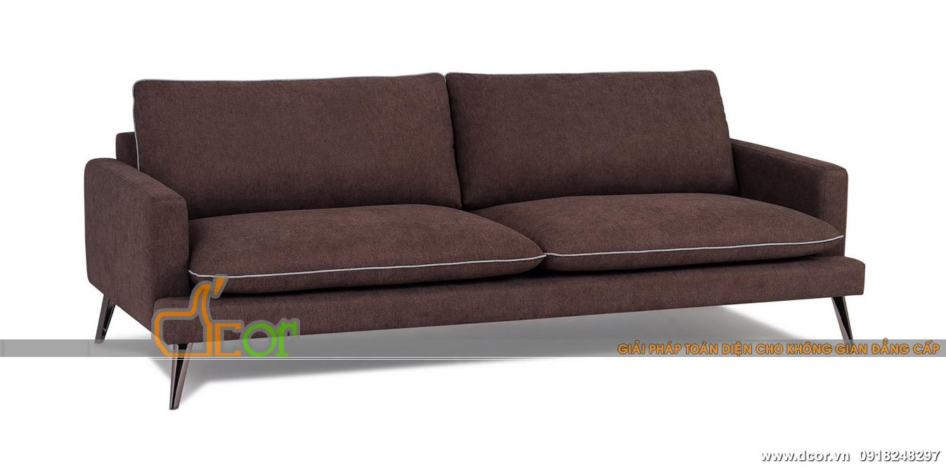 Sofa Malaysia NV803
