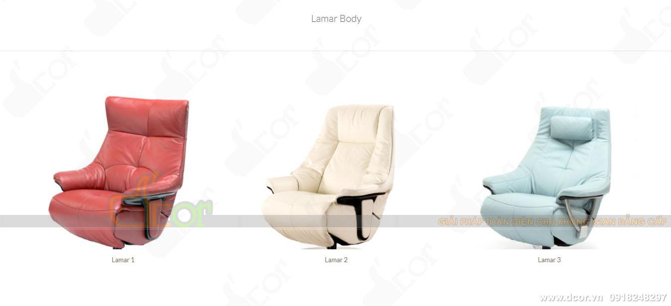 Ghế amrchair cao cấp cho phòng khách đẹp hiện đại: AC001