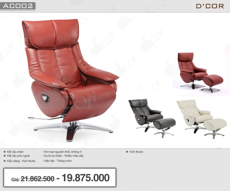 Mẫu ghế amrchair nhập khẩu hiện đại thông minh là sản phẩm nội thất đẹp không thể thiếu