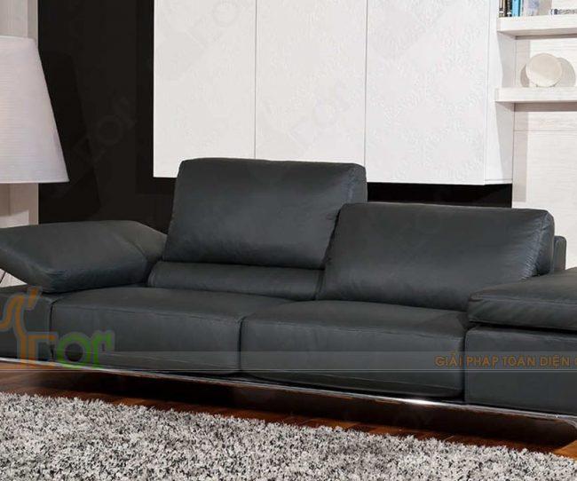 sofa-da-bo-italia
