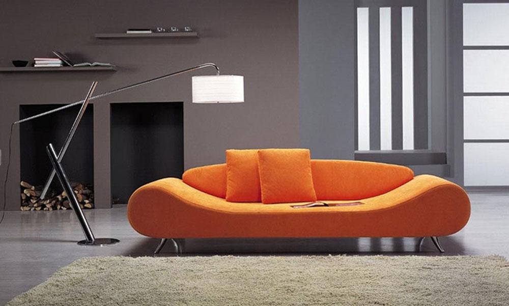 Sofa văng Malaysia sở hữu nhiều thiết kế đẹp mắt