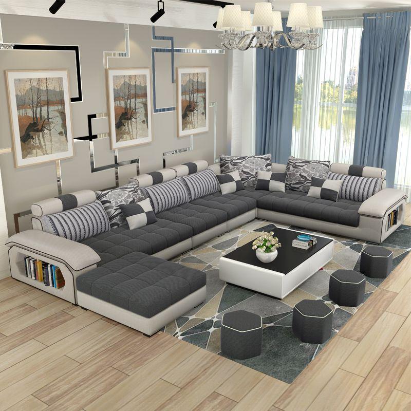 Sofa bed Malaysia là nơi sum họp gia đình lý tưởng