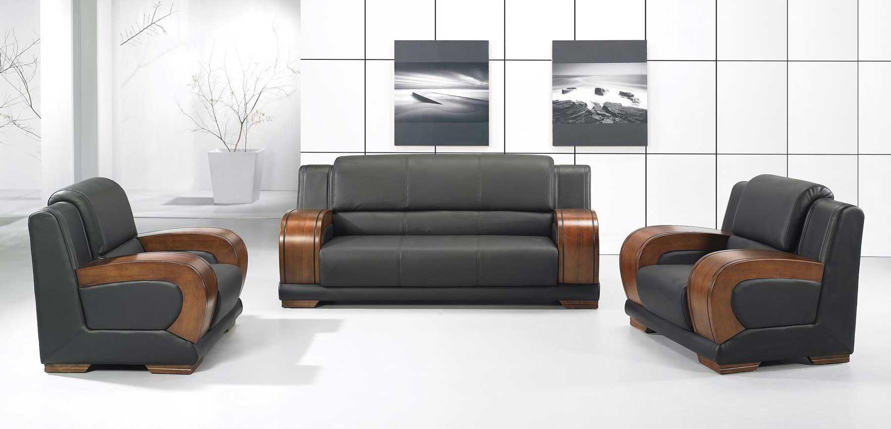 Sofa Malaysia được tạo ra từ những chất liệu tốt nhất