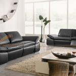 Mua sofa nhập khẩu chính hãng giá tốt ở đâu Hà Nội?