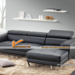 Đánh giá chất lượng sofa Maylaysia nhập khẩu hiện nay