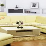 Sofa nhập khẩu có thực sự tốt không?