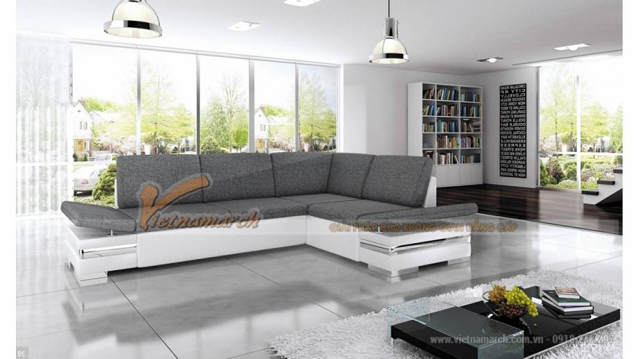 Sofa chính hãng