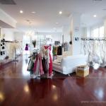 Các nguyên tắc cần nhớ khi thiết kế nội thất showroom đẹp