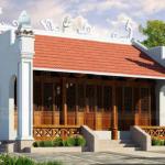 Nhà thờ họ trong văn hóa Việt Nam: đặc trưng tạo nên dấu ấn