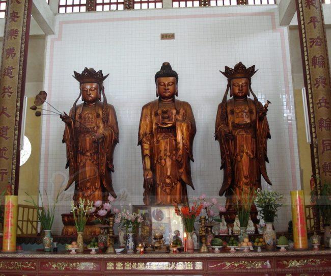 ban-tho-tam-the-phat-va-nhung-dieu-ban-chua-biet