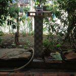 Bàn thờ thiên- bài trí sao cho hợp phong thủy để rước lộc vào nhà!