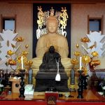 10++ mẫu bàn thờ Thần Phật đẹp hiện đại phù hợp mọi không gian ai cũng muốn sở hữu