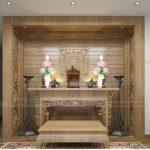 Cách chon hướng bàn thờ hợp phong thủy rước lộc vào nhà!