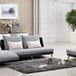 Những mẫu sofa đẹp 2018