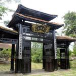 Đông Ngạc – điểm đến thú vị với ngôi nhà cổ trong lòng Hà Nội
