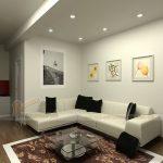 21 mẫu sofa hot nhất cho phòng khách chung cư đẹp hiện đại giá siêu rẻ( cập nhật tháng 9/2018)