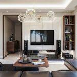 Sofa góc ghế gỗ – sự lựa chọn hoàn hảo cho không gian sống
