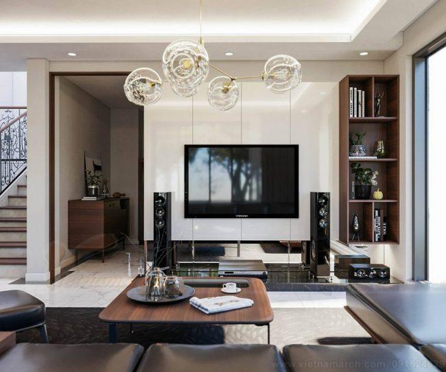 Sofa góc gỗ đệm – sự lựa chọn hoàn hảo cho không gian sống