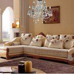 Vietnamarch – Địa chỉ bán sofa góc xịn uy tín, chất lượng tại Việt Nam