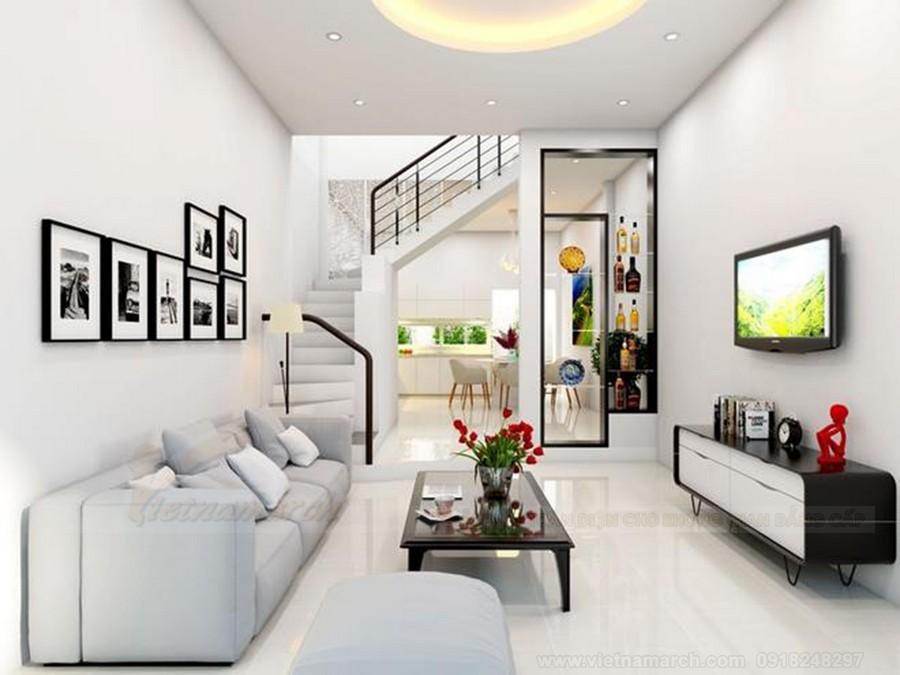 Những mẫu sofa đẹp nhất không thể bỏ lỡ cho mọi không gian phòng khách