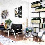 Những mẫu ghế sofa đơn giá rẻ- Nội thất tuyệt đẹp cho căn hộ của bạn