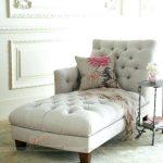 Muôn vàn những mẫu ghế sofa để phòng ngủ dành cho không gian riêng của gia đình nhỏ xinh