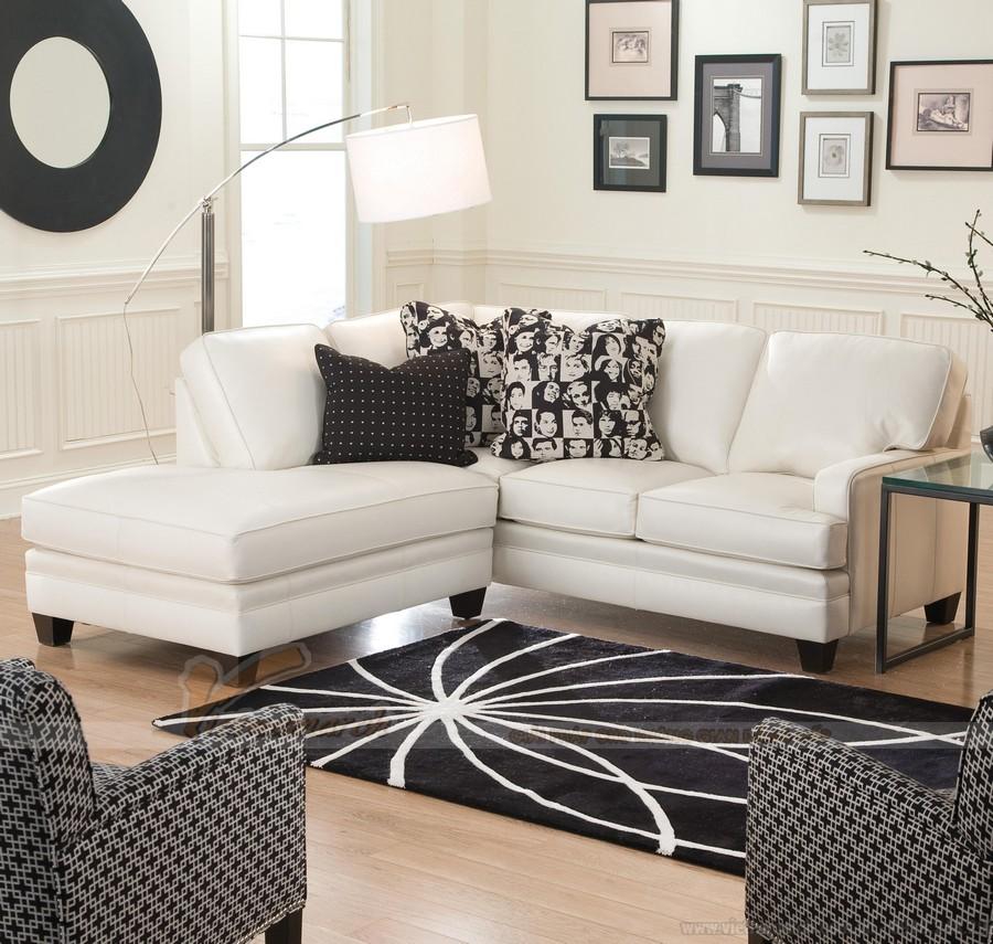 Ngỡ ngàng với vẻ đẹp của những bộ bàn ghế sofa mini giá rẻ chỉ dưới 5 triệu đồng
