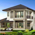 Danh sách các công ty thiết kế nội thất nổi tiếng ở Việt Nam