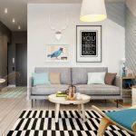 Tổng hợp những mẫu sofa văng đẹp nhất