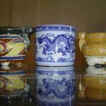 Gợi ý cách đặt lư hương trên bàn thờ mang tài lộc và sức khỏe tới cho gia đình bạn