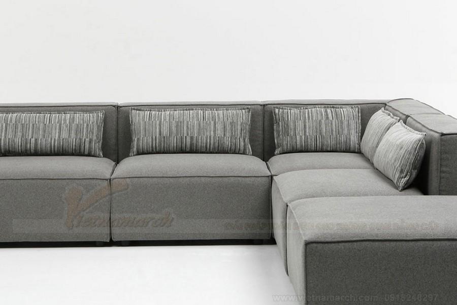 Mua sofa giá rẻ