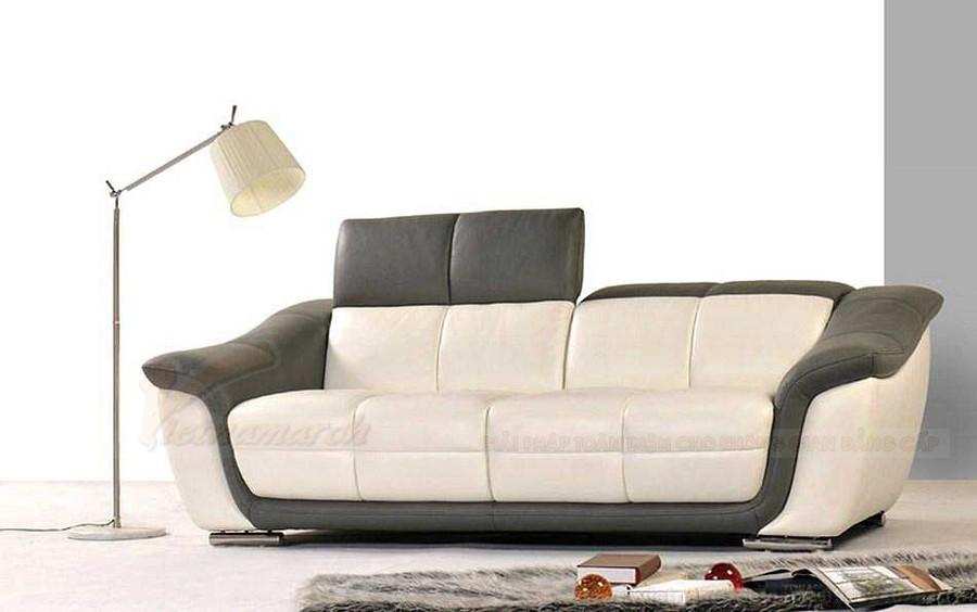 Chọn màu sofasao cho phù hợp căn phòng