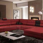 Cập nhật thêm những mẫu sofa hiện đại mới nhất có mặt trên thị trường