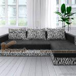Địa chỉ mua sofa nhập khẩu ở Hà Nội uy tín và chất lượng
