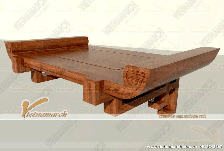 Nơi bán bàn thờ và đồ thờ cúng các loại chất lượng uy tín nhất – Sắm sửa ngay vì Tết đang đến gần rồi!!!