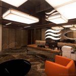 Thiết kế không gian coworking space đẹp choáng ngợp- thu hút các chủ doanh nghiệp lớn