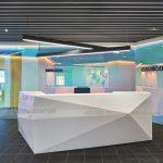 Khám phá nội thất văn phòng mở xu hướng coworking space thiết kế sắc nét ấn tượng có 1-0-2