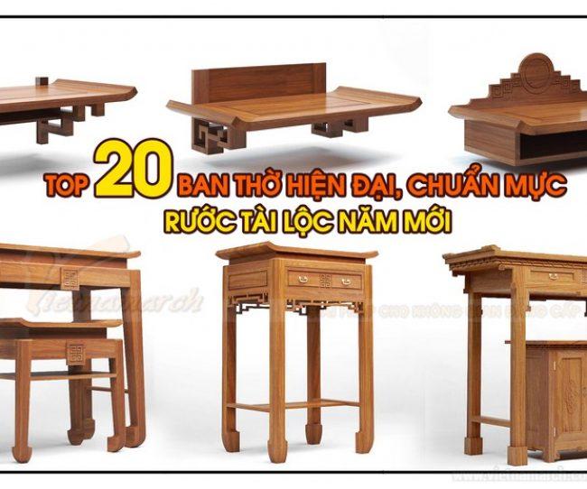 mau-ban-tho-hien-dai-chuan-phong-thuy02