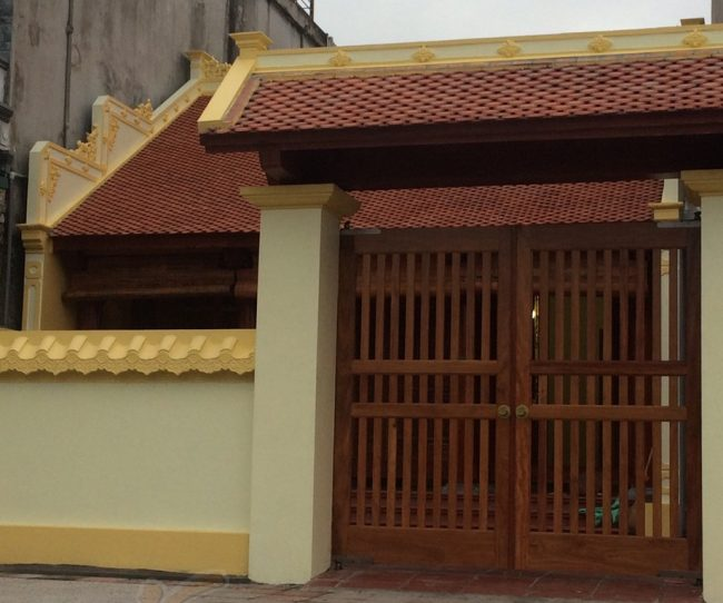 thi-cong-nha-tho-ho-thai-binh02