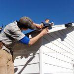 Sửa nhà có cần văn khấn và cúng lễ không?