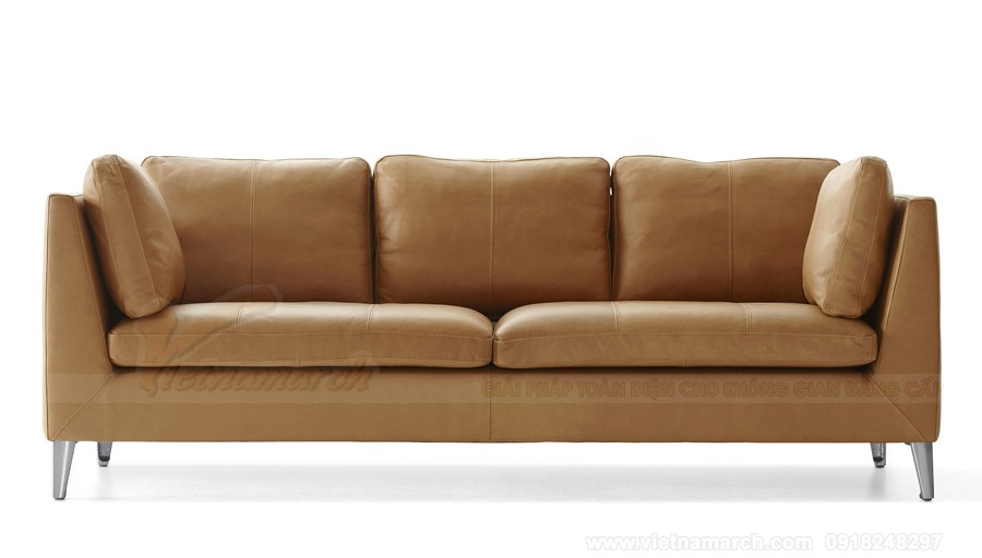 Sofa nhập khẩu Trung Quốc
