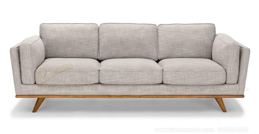 Có nên mua sofa nhập khẩu Trung Quốc