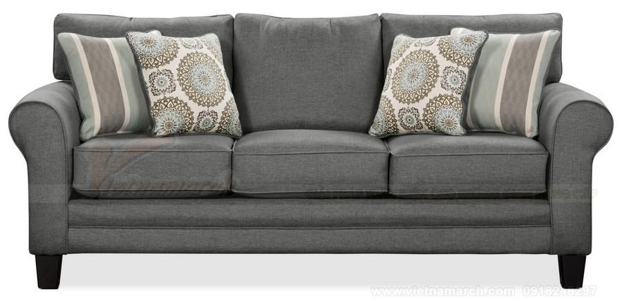 Nơi mua sofa chất lượng cao
