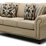 Trả lời cho vấn đề có nên mua sofa nhập khẩu Trung Quốc