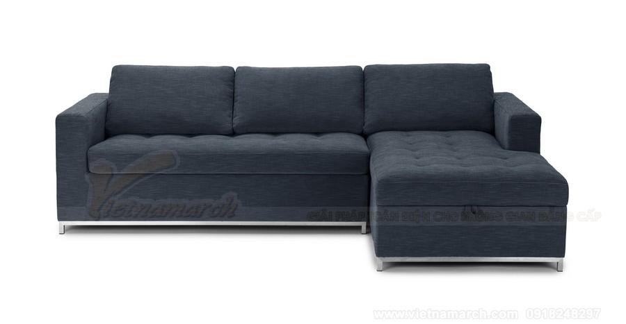 Nơi bán sofa uy tín, chất lượng