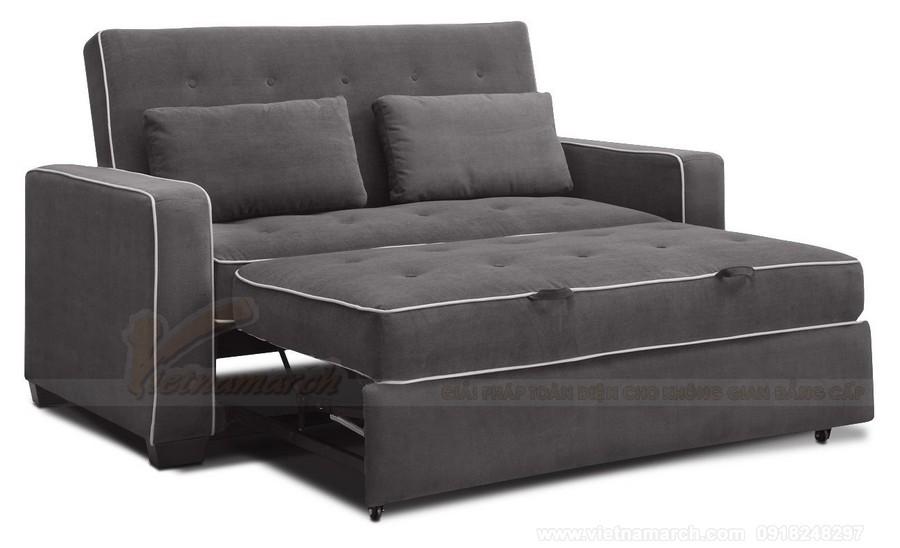 Hội những người yêu sofa bed