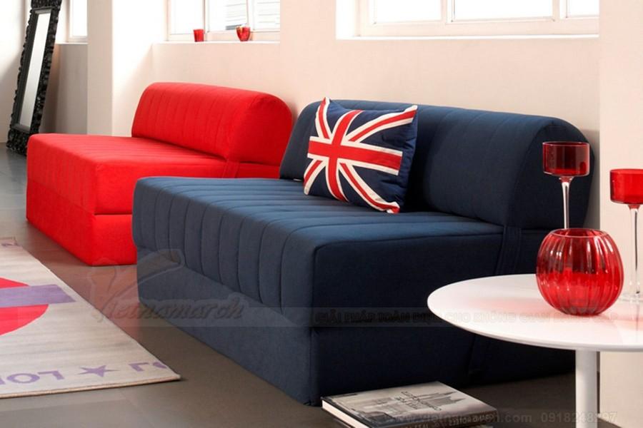 Sofa đẹp ở Vietnamarch
