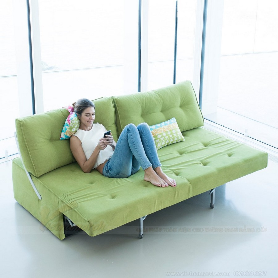 Tư vấn thiết kế nội thất căn hộ