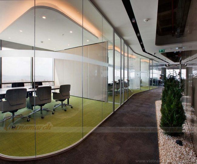 du-an-kinh-doanh-coworking-space-dep05